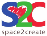 SPACE2CREATE